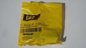 Genuine Caterpillar CAT Speed Sensor 191-8303