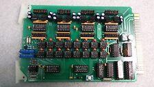 Watkins Johnson 965195 PCB Output