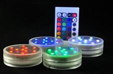 Hookah LED Lights Set