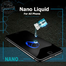 Hi-Tech Nano Liquid Screen Protector