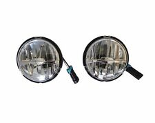 INDIAN MOTORCYCLES PATHFINDER LED DRIVING PASSING LIGHTS 2880621