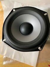 "Polk Audio Monitor RD5537 1  5 1/4""  Woofer Single"