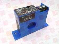 .M696 LEM LC 100S//SP7 1:2000 current module