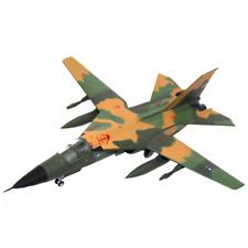 Aviation 72 AV72FB004 1/144 F-111 Modelo Diecast Aardvark Usaf