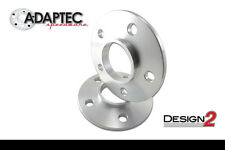 Cadillac CTS  8mm & 10mm Wheel 4 Spacers by Adaptec Speedware - Made in the USA