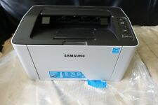 Samsung Laserdrucker ML 2165 Kompakt in OVP.