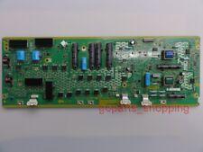PANASONIC TH-P55GT32C P55GT30A P55VT30C Y-SUS SC Board TNPA5335 BL