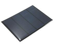 1.5 W 12 V Solar Panel Charger Arduino AVR ATMega PIC UK