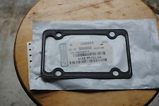 GENUINE FORD PACK OF 9 GASKETS 4C4Z7B353AA