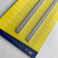 Blades For Bosch PHO 100 Planer