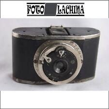 FOTO - TANK F.A.I.T  made in Italy 1915/25    No Ducati sogno No Sonne Gatto
