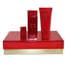 Red Door 3 Pc. Gift Set