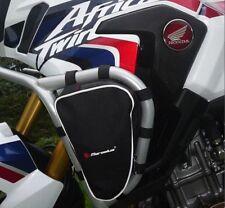Borse per paramotore RD Moto Honda CRF1000L Africa Twin