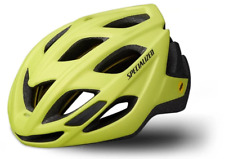 Specialized Chamonix Helmet MIPS CPSC ION S/M