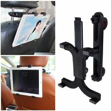 Kopfstützen Halterung KFZ Auto Halter Autositz Tablet fr iPad Air Pro Samsung DE