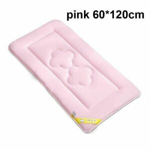 Baby Children Crib And Toddler Velvet Soft Mattress Bed Sheet Changing Pad Cover