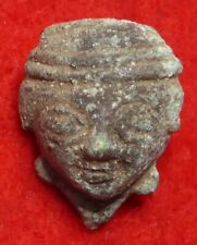 Roman Celtic Head