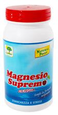 MAGNESIO SUPREMO NATURAL POINT 150GR CILIEGIA