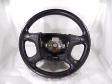 Steering Wheels & Horns