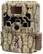 Browning Trail Camera 6 Dark Ops Sub Micro Series 10MP Black Flash - BTC-6