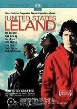 The United States Of Leland (DVD, 2005)