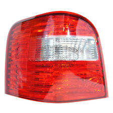 NEW OEM 2006 Ford Freestyle LEFT Taillight  Lamp