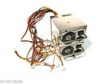 Big Redundant / Dual Power SUpply Unit (PSU). 300W x 2. FSP300-60GRA. New