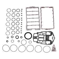 Gasket Kit, Powerhead E-Tec 150-200 Hp 2006-2009 5007129