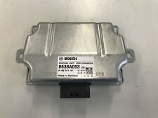 Mitsubishi Space Star -2017- DC Spannungswandler : 8638A053 / 0199DC1101 *TOP*