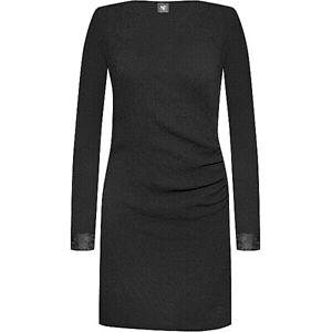 neu auf: kollektionsverkauf.online / NÜ / Bubble-Jersey Kleid