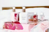 Ted Baker London Bath Lotions, Body Wash Etc, Choose Your Item