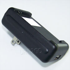 New External Travel Dock Wall Battery Charger for Samsung Galaxy Ace Style S765C