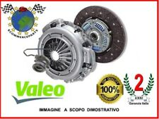 834024 Kit frizione OPEL MERIVA Benzina 2003>2010