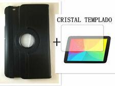 Films protecteurs d'écran noir pour tablette