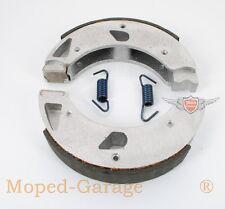 KREIDLER feuille 116mm Tambour Plaquette de freins LF LH Forma cuire pièce NEUF