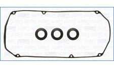 Genuine AJUSA OEM Replacement Valve Cover Gasket Seal Set [56014100]