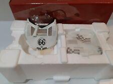NEW W/ BOX Exoto 1:18 1965 Chaparral Type 2 #66 RLG19141 VERY RARE