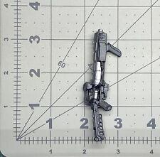 """1/12 scale fodder parts Marvel Legends 6"""" figure movie Hydra trooper weapon gun"""