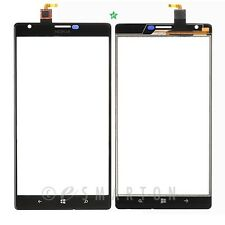 OEM Nokia Lumia 1520 Touch Screen Digitizer Outer Glass Lens Panel Repair Part