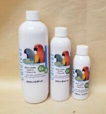 Vetafarm Calicivet For Birds Who Need Extra Calcium, Iron And Vitamin D3
