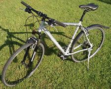 """Fahrrad Bergamont Deer Hunter Herren Trackingrad 28"""" / 56 cm"""