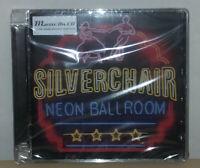 SILVERCHAIR - NEON BALLROOM - MUSIC ON CD - CD