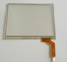 Touch Screen Digitizer Glass For GARMIN ZUMO 400, 500, 550 79.3mmx 64.77mm