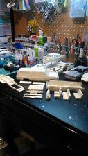 1/25scale 76 suburban resin trans kit