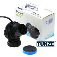 Tunze Turbelle Nano Stream Pump 6025 - Aquarium High Flow Water Pump 6025.000