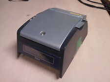 Fasy Zephyr Plus Thermal Barcode Ticket Receipt POS Printer USB - Incl: PSU