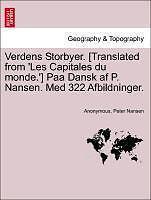 Dänische Bücher über Geowissenschaften im Taschenbuch-Format