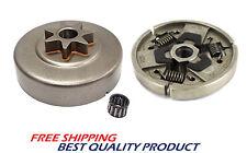 Stihl 029 034 036 039 MS290 MS360 clutch sprocket bearing kit best quality