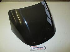 Kawasaki GPZ1100B2 standard tinted screen. Uk made.