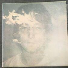 Imagine by John Lennon Vinyl Record - 1971 Original Apple Records Great Quality